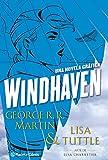 Windhaven: Una novela gráfica (Independientes USA)