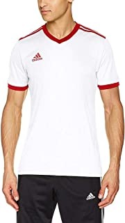 adidas Tabela 18, Camiseta para Hombre