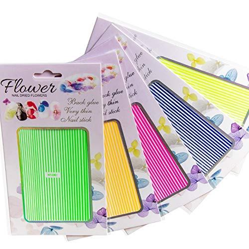 PMSMT 1 unid 3D líneas de Rayas de Curva Fluorescente Pegatinas de uñas Pegatina Adornos de Grifo de Rayas calcomanías de uñas Pegatinas manicura
