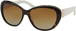 Women's TY7005 Sunglasses