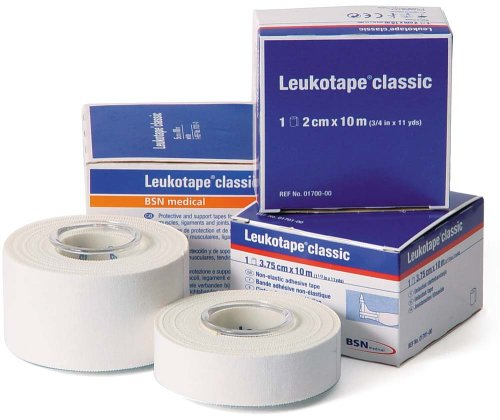 BSN Medical Leukotape classic (3,75 cm x 10 m)