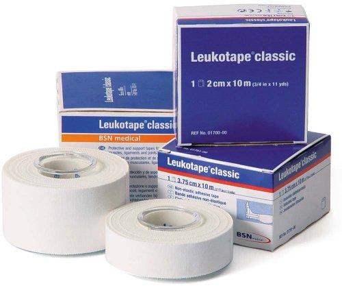 BSN Medical Leukotape classic (3,75 cm x 10 m)