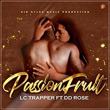 Passion Fruit (feat. DD Rose)