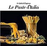 Le paste d'Italia