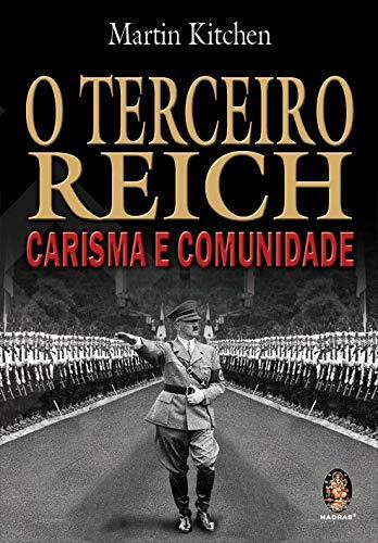 O Terceiro Reich: Carisma e comunidade