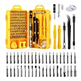 Watch Repair Tool Kits
