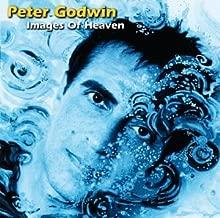 Best peter godwin music Reviews
