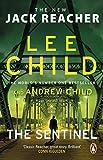 The Sentinel: (Jack Reacher 25) (English Edition)