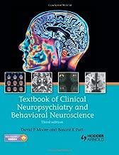 Best behavioural neuroscience textbook Reviews