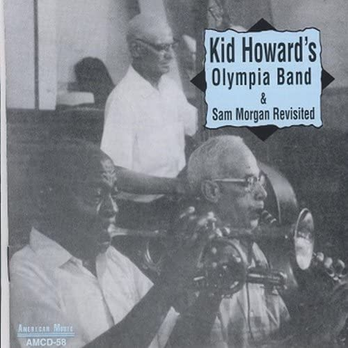 Kid Howard