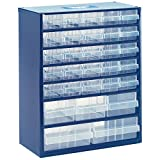 Draper Expert 28741 30 - Armario de almacenaje