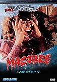 Buy Macabre at Amazon.com