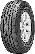 Hankook Dynapro HT Radial Tire - 235/65R16 121R