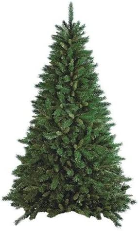Albero Di Natale Diametro 60.Xone Albero Di Natale 150cm Giocattolo Amazon It Casa E Cucina