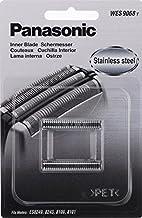 Panasonic Inner Blade WES9068 - Replacement blade for Shavers ES-RT37-S541; ES-SL33-S541; ES-SL41; ES8101, 0.02 kilograms
