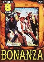 Bonanza 8 [DVD]
