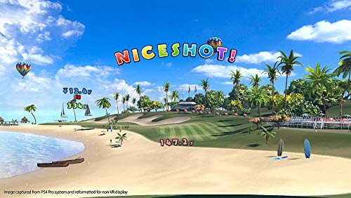 Sony VR Playstation MK4 + Kamera V2 + 5 Jeux C /2 - PS4.
