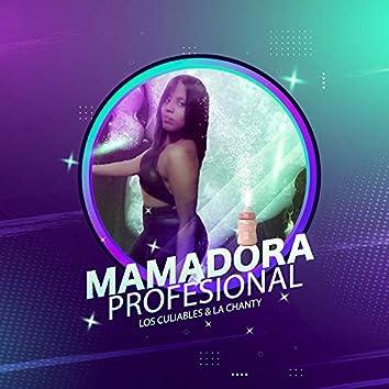 Mamadora Profesional
