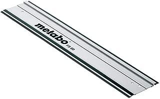 Metabo 629010000 Guide Rail FS 80