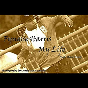 My Life (feat. Hard Head)