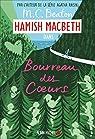 Hamish Macbeth, tome 10 : Bourreau des coeurs par Beaton