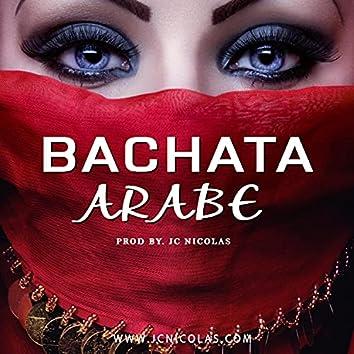 Bachata Arabe (Instrumental)