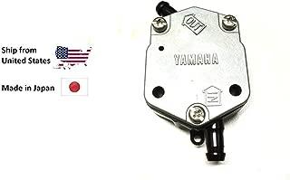 yamaha 115 v4 2 stroke