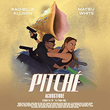 Pitché (Acoustique)
