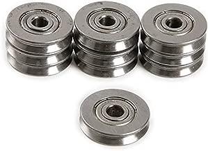 22 wire wheels