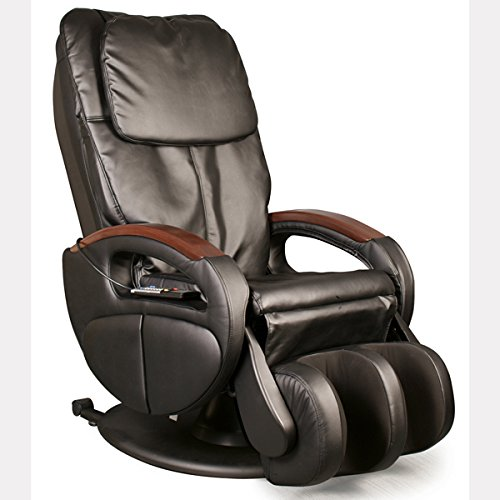 Sasaki 3Serie 2d silla de masaje ⭐