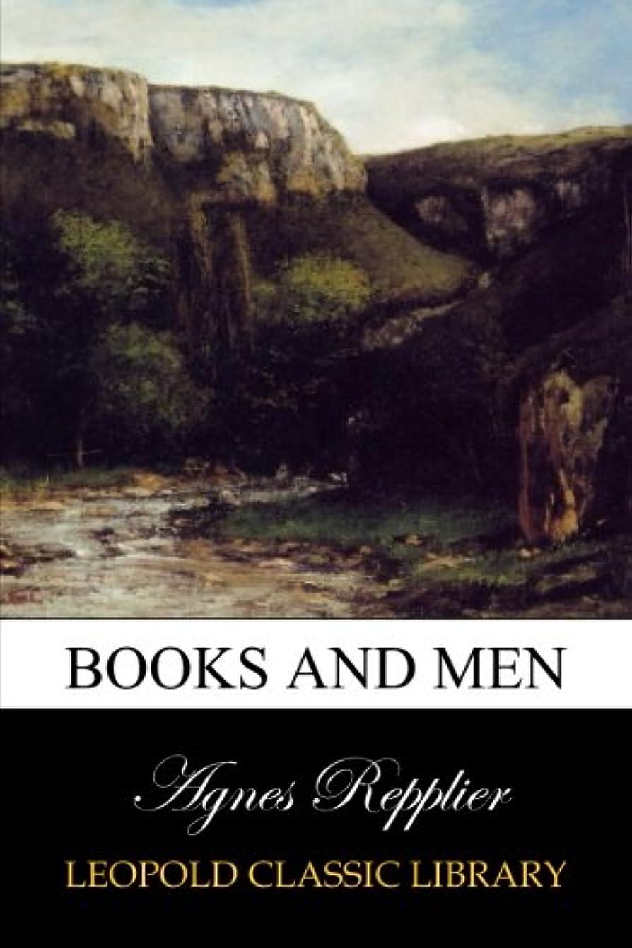 否定する北極圏統治可能Books and men