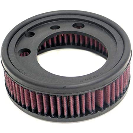 Amazon Com K N Engine Air Filter High Performance Premium Powersport Air Filter Fits 2006 2007 Polaris Outlaw 500 Pl 5006 Automotive