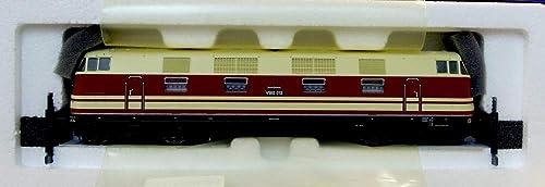 Roco 79891 Diesellokomotive BR V 180, DR