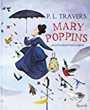 Photo Gallery mary poppins
