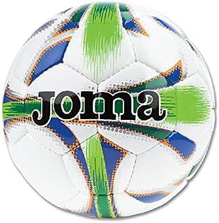 Jaune Joma Dali Ballon T4