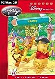 Disney Learning: Winnie The Pooh Infants -