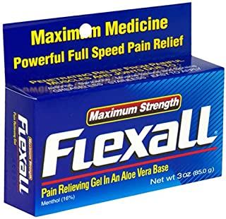 Best flexall 454 where to buy Reviews