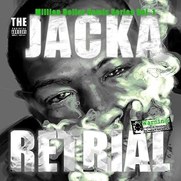 Retrial - Million Dollar Remix Series Vol. 1