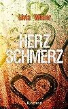 Herzschmerz: Eine lesbische Liebesgeschichte (German Edition)