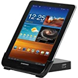 OEM Samsung Multimedia Dock for Samsung Galaxy Tab 7.7 EDD-D1E3BEG