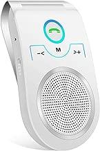 Best loud speaker for cell phone Reviews
