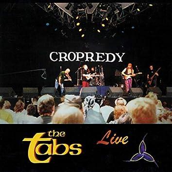 Live (Cropredy 1998)