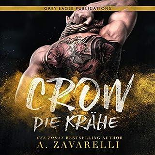 Crow - Die Krähe Titelbild