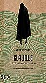 Glauque - Là où la terre se termine: Récits et contes occultes par Baker