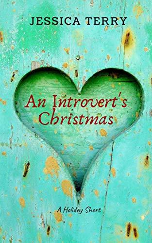 An Introvert's Christmas