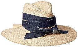 6792f960ff4 2018年 通販で買える!Lola HATS(ローラハット)ファーストエイドシリーズ