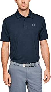 Under Armour Men's Playoff Golf Polo 2.0