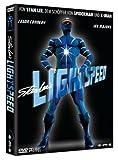 Lightspeed (DVD)