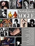 Image of Nostalgia in Vogue