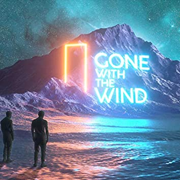 Gone With the Wind (feat. Rxms)